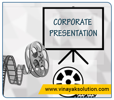 corporate film maker company in ahmedabad